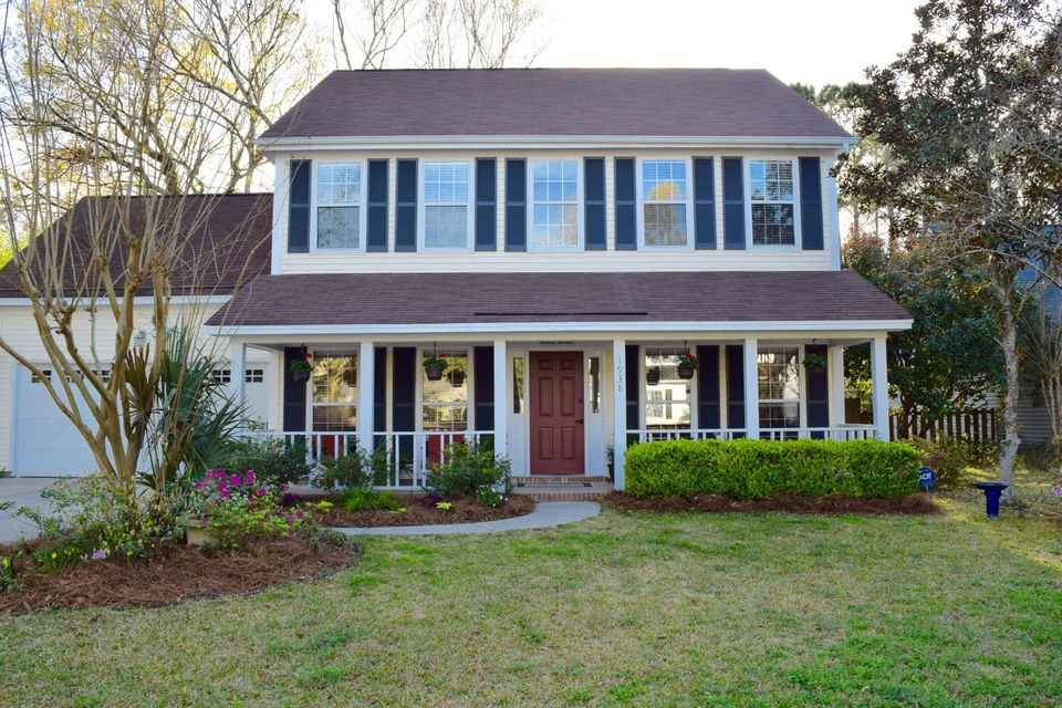 1938  Oak Tree Lane Mount Pleasant, SC 29464