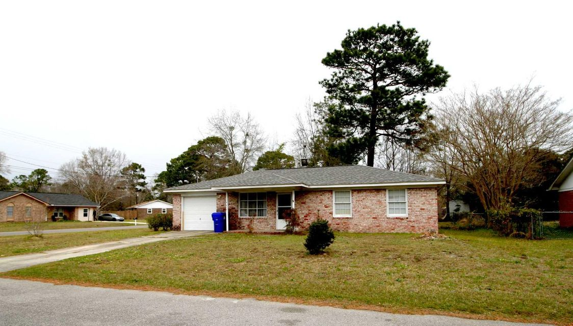 4478  Mixedwood Drive Ladson, SC 29456
