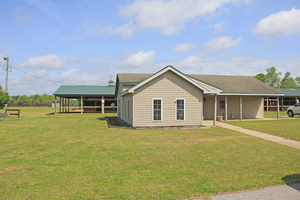 921  Rock Hill Road Holly Hill, SC 29059