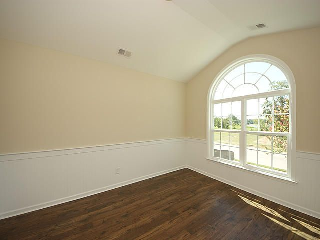 2  Clearview Drive North Charleston, SC 29420