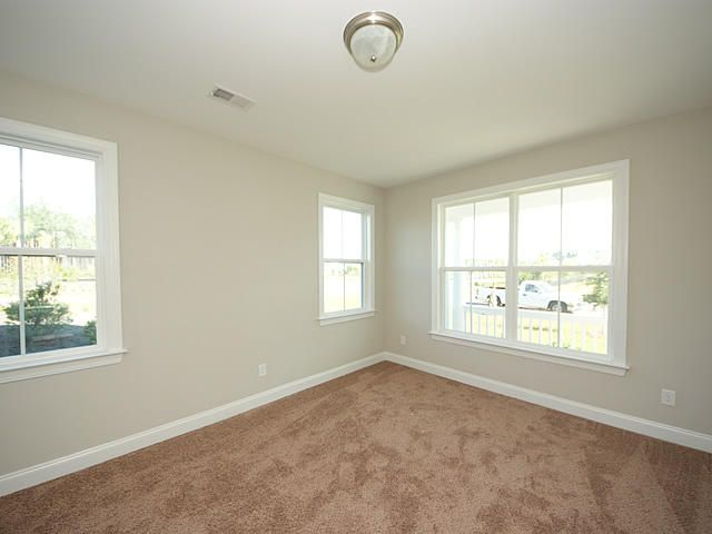 4  Clearview Drive North Charleston, SC 29420