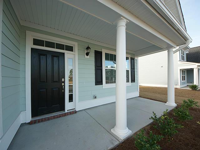 Bayfront Homes For Sale - 840 Riverton, James Island, SC - 1