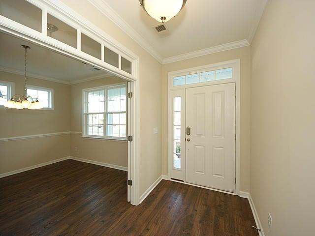 Bayfront Homes For Sale - 840 Riverton, James Island, SC - 2