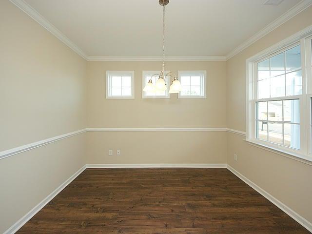 Bayfront Homes For Sale - 840 Riverton, James Island, SC - 3