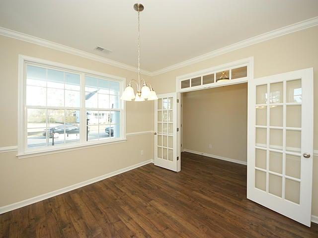 Bayfront Homes For Sale - 840 Riverton, James Island, SC - 4
