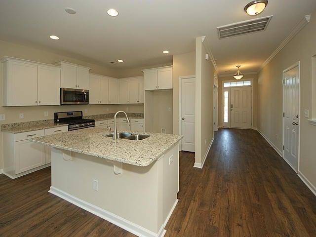 Bayfront Homes For Sale - 840 Riverton, James Island, SC - 6
