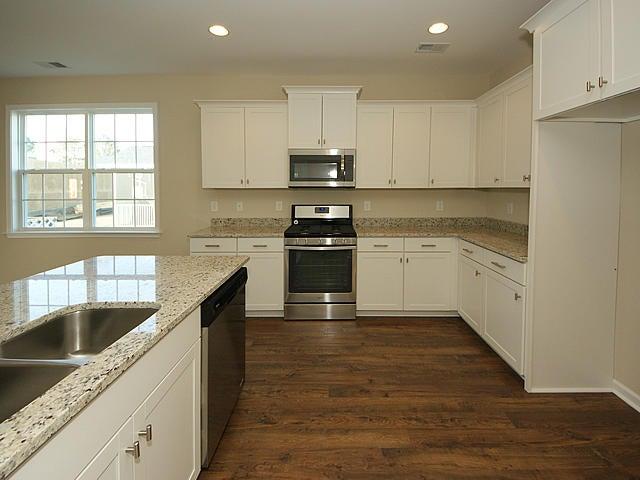 Bayfront Homes For Sale - 840 Riverton, James Island, SC - 7