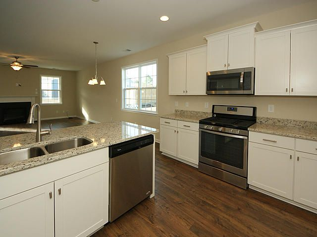 Bayfront Homes For Sale - 840 Riverton, James Island, SC - 8