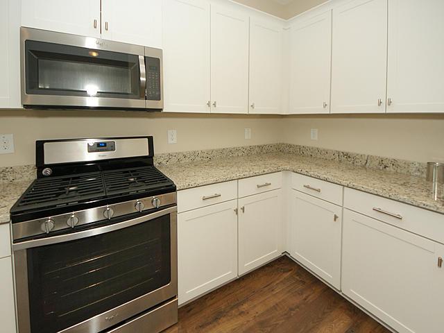 Bayfront Homes For Sale - 840 Riverton, James Island, SC - 9