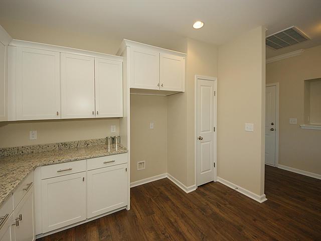 Bayfront Homes For Sale - 840 Riverton, James Island, SC - 10