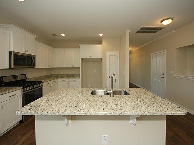 Bayfront Homes For Sale - 840 Riverton, James Island, SC - 11