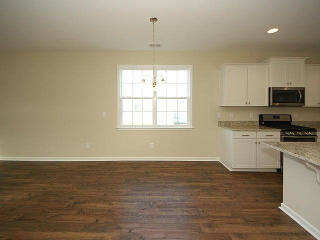Bayfront Homes For Sale - 840 Riverton, James Island, SC - 12