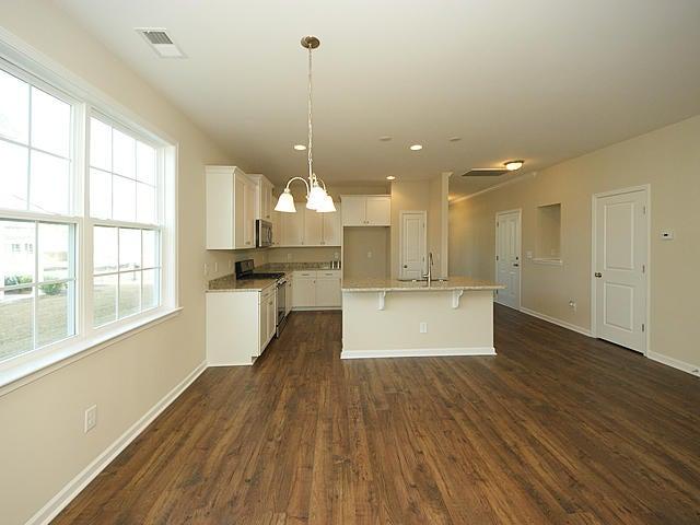 Bayfront Homes For Sale - 840 Riverton, James Island, SC - 13