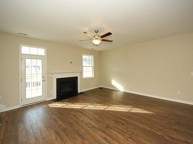Bayfront Homes For Sale - 840 Riverton, James Island, SC - 14