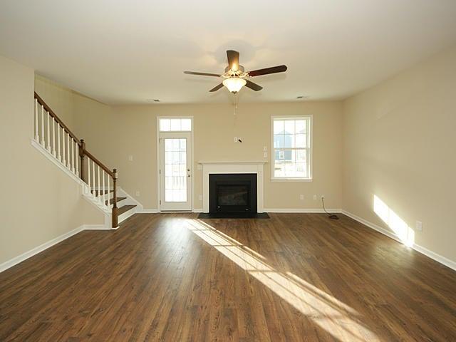 Bayfront Homes For Sale - 840 Riverton, James Island, SC - 15