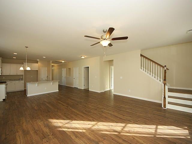 Bayfront Homes For Sale - 840 Riverton, James Island, SC - 17