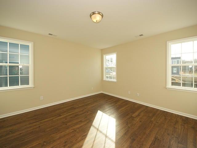 Bayfront Homes For Sale - 840 Riverton, James Island, SC - 19