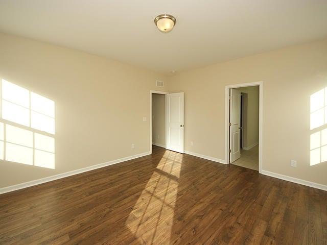 Bayfront Homes For Sale - 840 Riverton, James Island, SC - 20