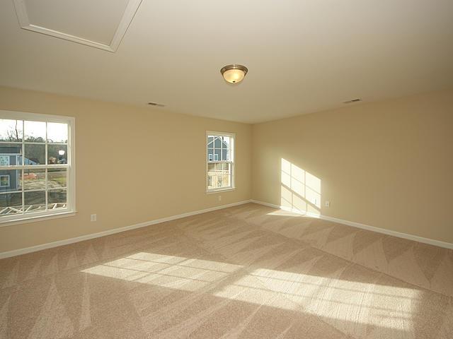 Bayfront Homes For Sale - 840 Riverton, James Island, SC - 23