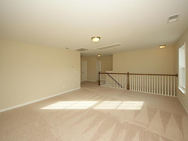 Bayfront Homes For Sale - 840 Riverton, James Island, SC - 24
