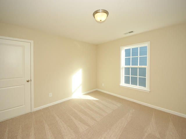 Bayfront Homes For Sale - 840 Riverton, James Island, SC - 28