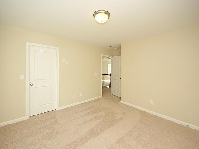Bayfront Homes For Sale - 840 Riverton, James Island, SC - 29