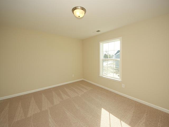 Bayfront Homes For Sale - 840 Riverton, James Island, SC - 30