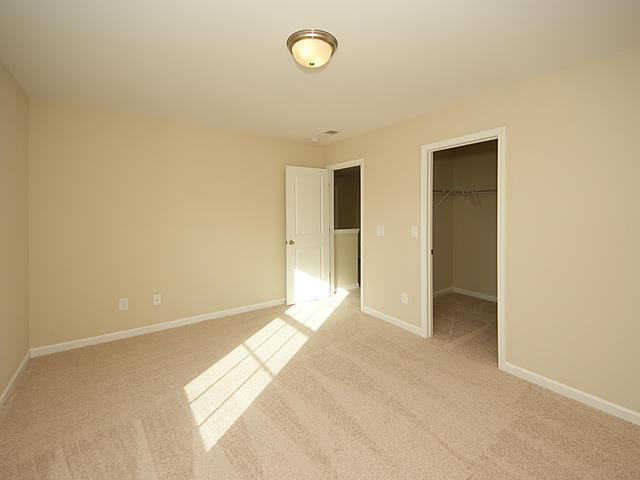 Bayfront Homes For Sale - 840 Riverton, James Island, SC - 31