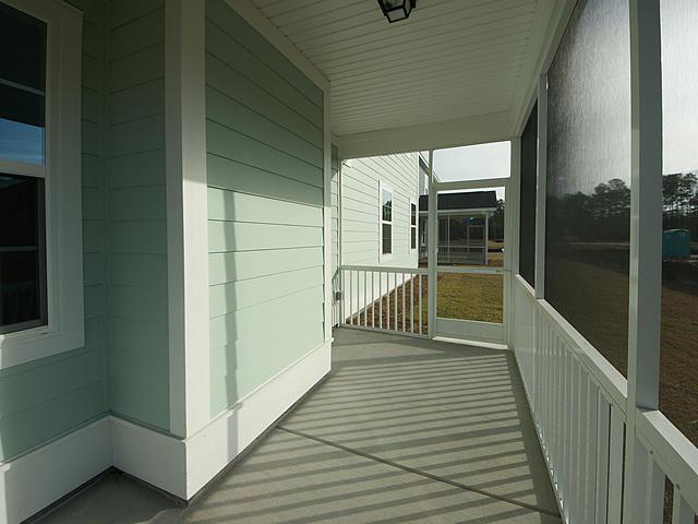 Bayfront Homes For Sale - 840 Riverton, James Island, SC - 32
