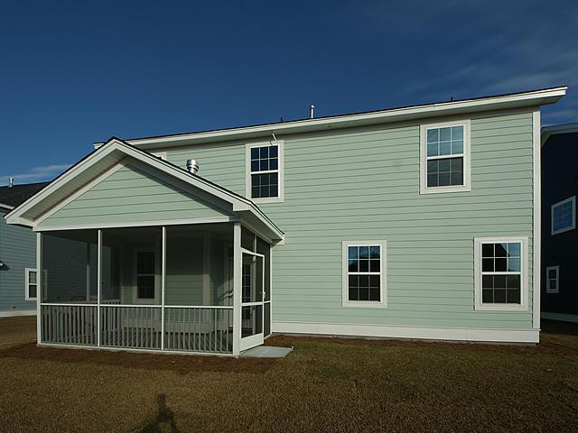 Bayfront Homes For Sale - 840 Riverton, James Island, SC - 33