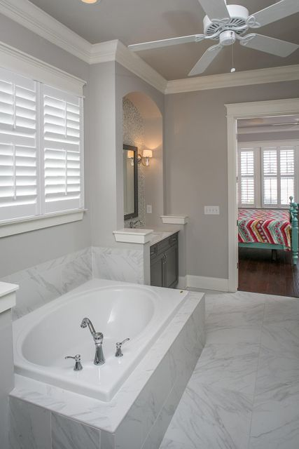 1912  Village Crossing Street Charleston, SC 29492