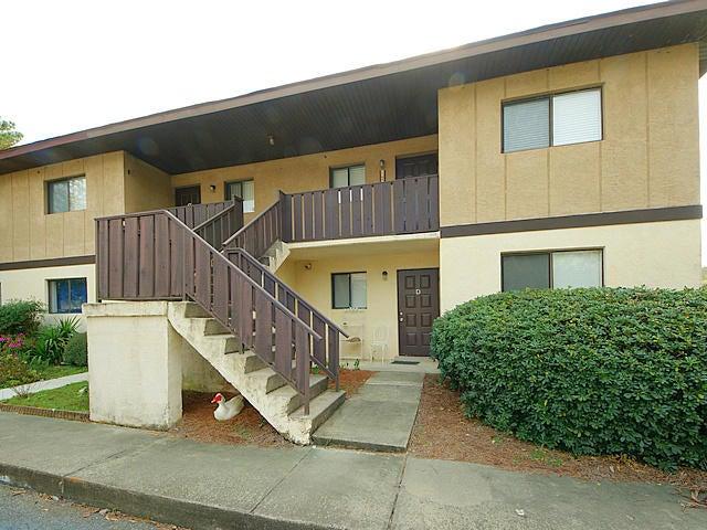 2925  Dove Haven Court Charleston, SC 29414