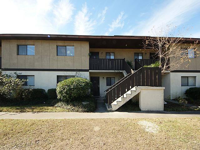 2915  Dove Haven Court Charleston, SC 29414