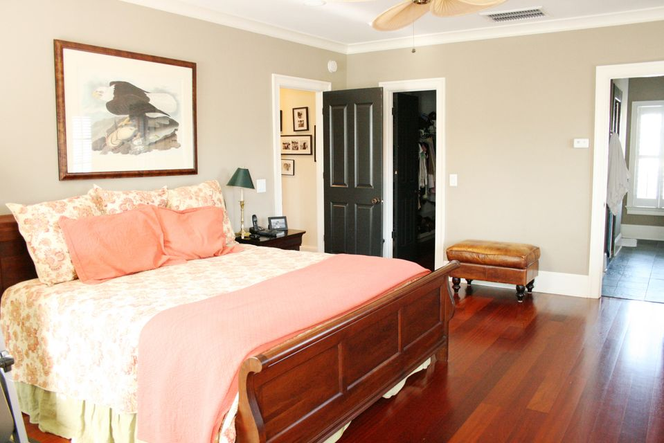 400  Barbadian Way Mount Pleasant, SC 29464