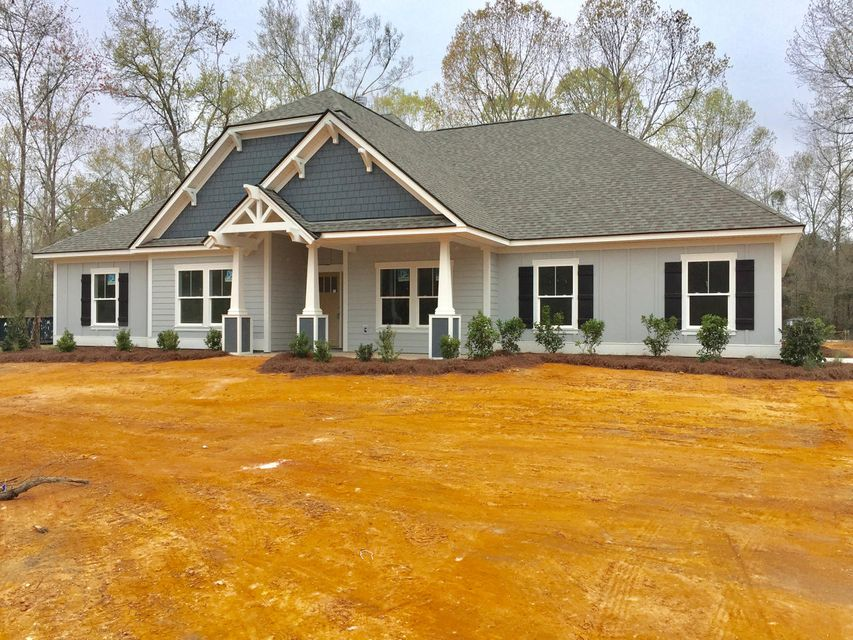 108  Mulberry Crossing Lane Moncks Corner, SC 29461