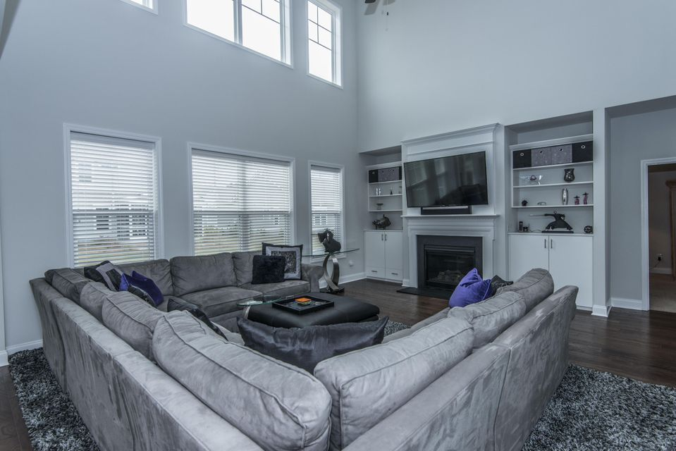 Tidal Walk Homes For Sale - 442 Turnstone, Mount Pleasant, SC - 7