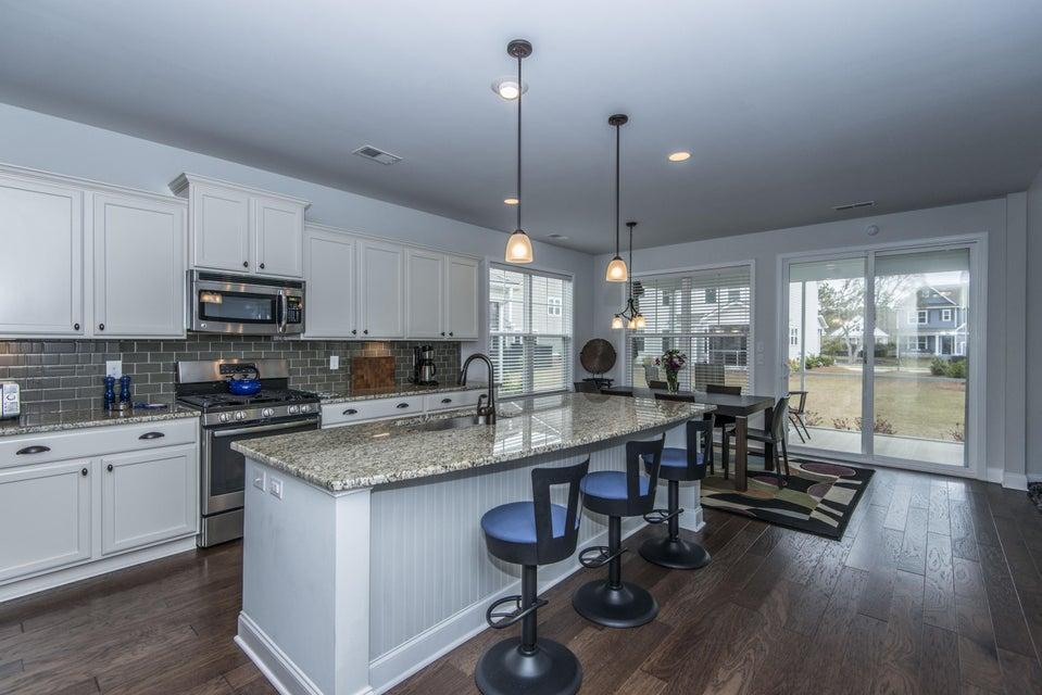Tidal Walk Homes For Sale - 442 Turnstone, Mount Pleasant, SC - 11