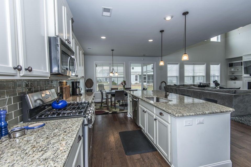 Tidal Walk Homes For Sale - 442 Turnstone, Mount Pleasant, SC - 12