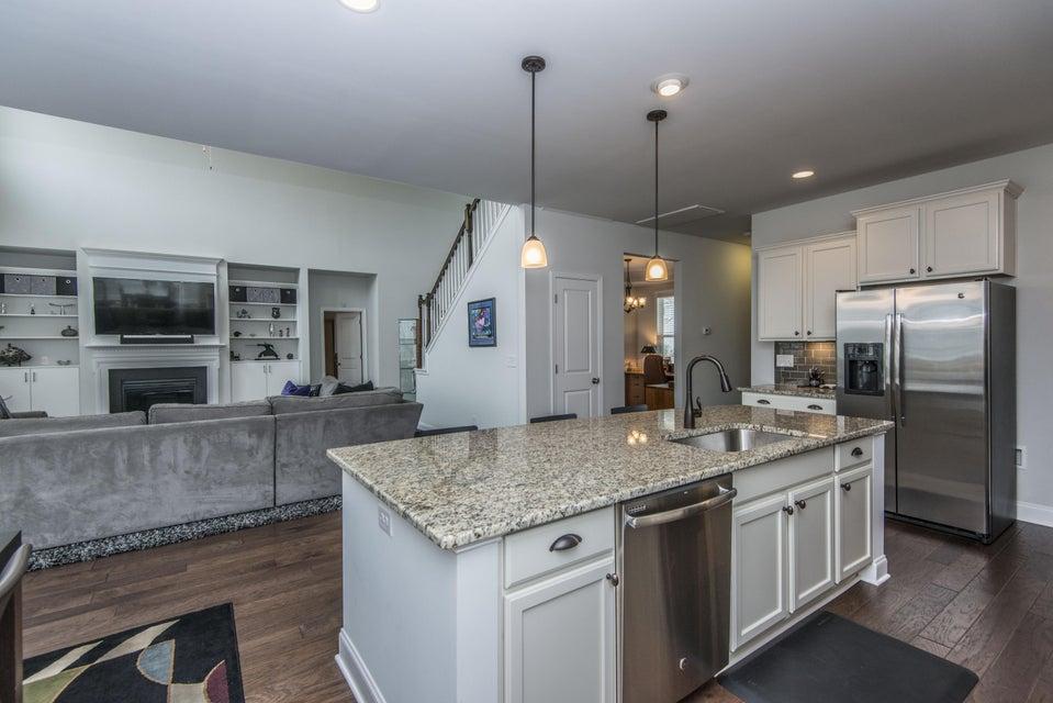 Tidal Walk Homes For Sale - 442 Turnstone, Mount Pleasant, SC - 14