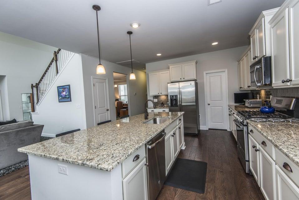 Tidal Walk Homes For Sale - 442 Turnstone, Mount Pleasant, SC - 15