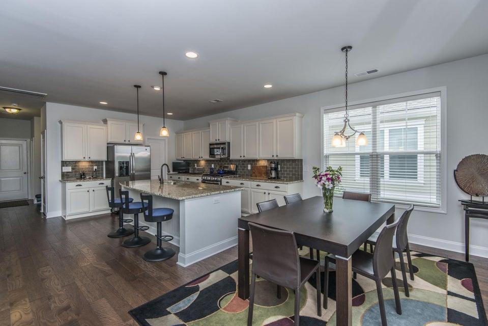 Tidal Walk Homes For Sale - 442 Turnstone, Mount Pleasant, SC - 16