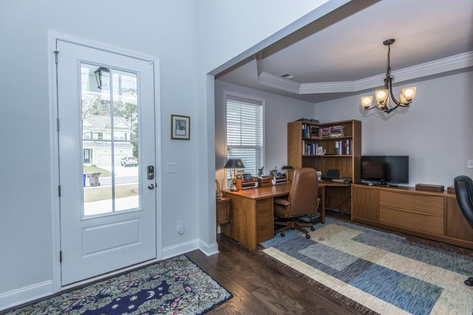 Tidal Walk Homes For Sale - 442 Turnstone, Mount Pleasant, SC - 19