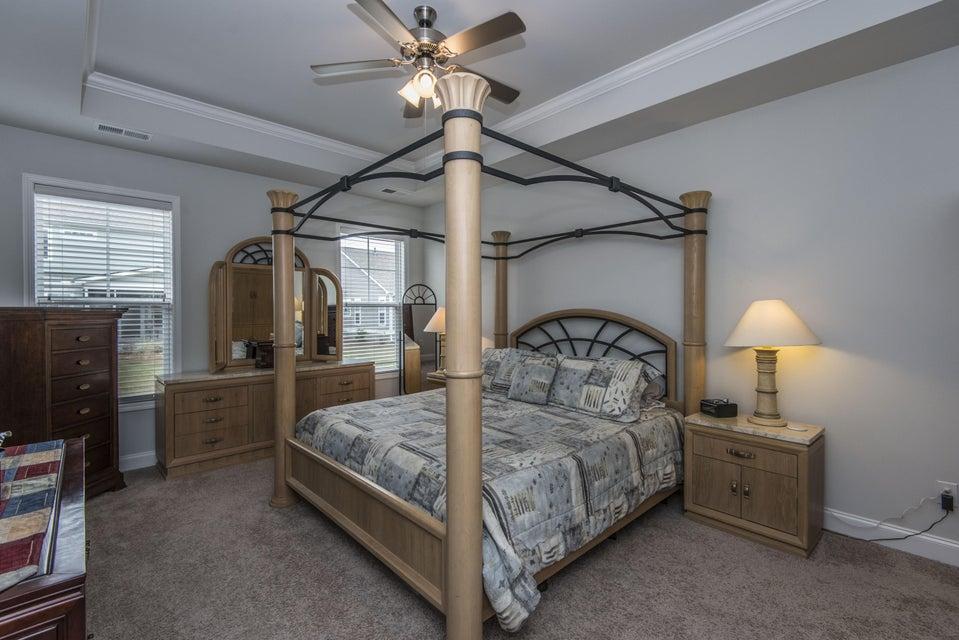 Tidal Walk Homes For Sale - 442 Turnstone, Mount Pleasant, SC - 24