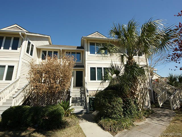 2445  Stono Watch Drive Johns Island, SC 29455