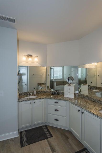 Tidal Walk Homes For Sale - 442 Turnstone, Mount Pleasant, SC - 29