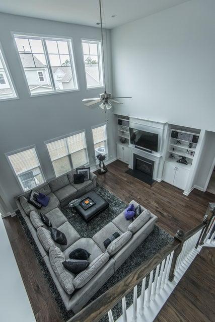 Tidal Walk Homes For Sale - 442 Turnstone, Mount Pleasant, SC - 31