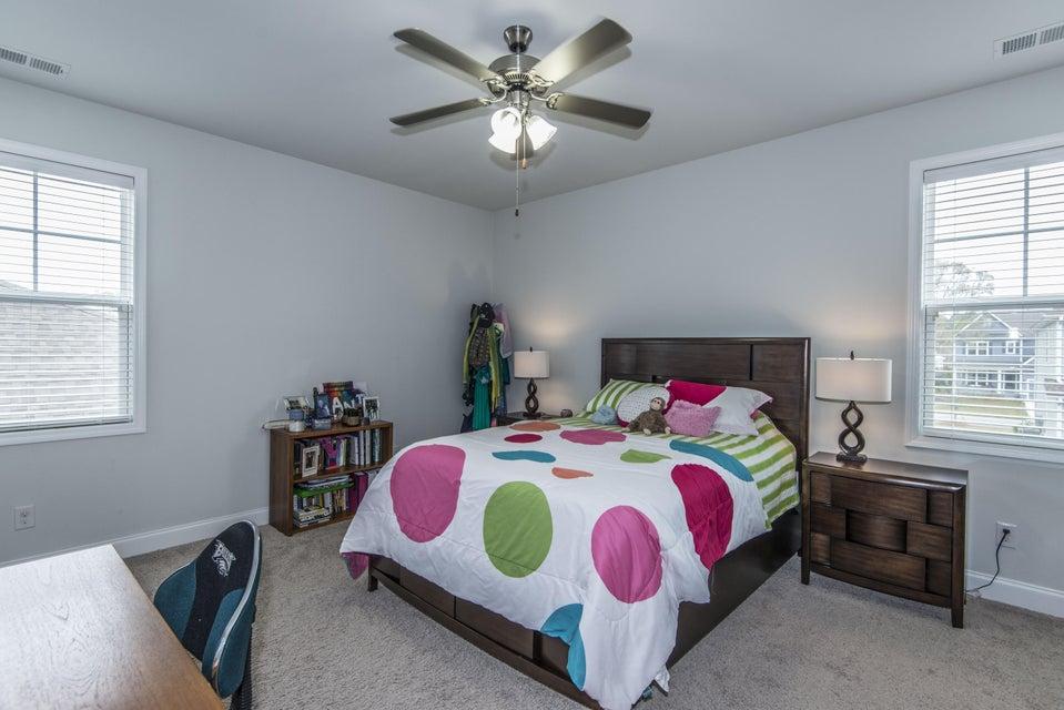 Tidal Walk Homes For Sale - 442 Turnstone, Mount Pleasant, SC - 32