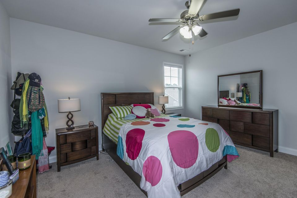 Tidal Walk Homes For Sale - 442 Turnstone, Mount Pleasant, SC - 33