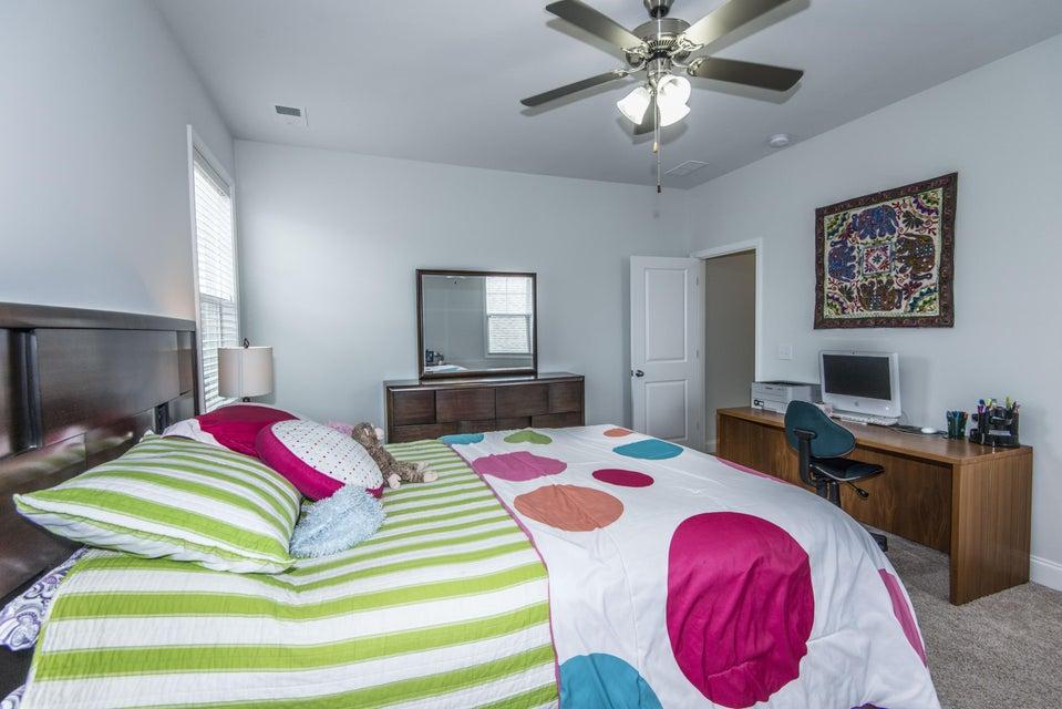 Tidal Walk Homes For Sale - 442 Turnstone, Mount Pleasant, SC - 34