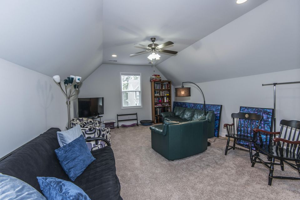 Tidal Walk Homes For Sale - 442 Turnstone, Mount Pleasant, SC - 39